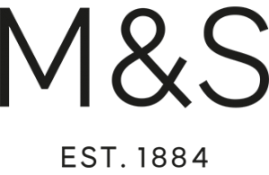 m-and-s