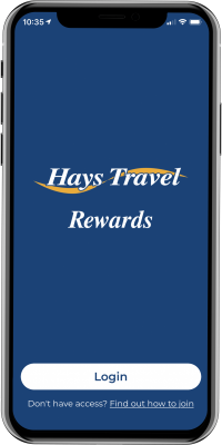 rebranding-hays-travel