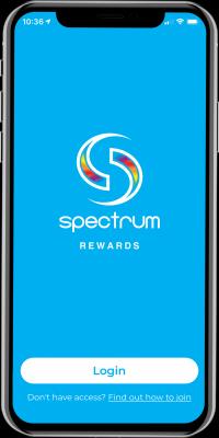 rebranding-spectrum